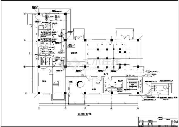 某10吨锅炉房招聘cad图家具设计研发六合无绝对片