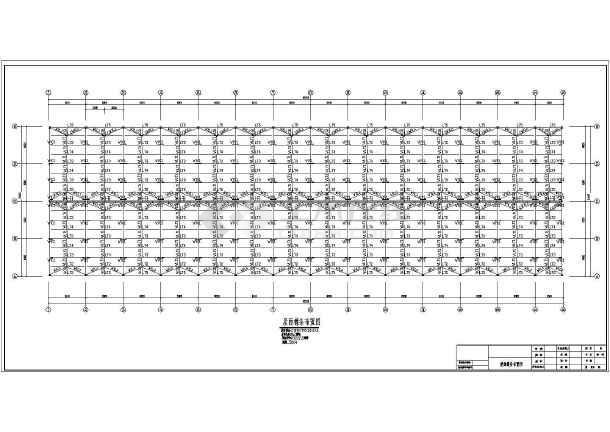 钢结构厂房v厂房拼图和结构cad图纸建筑面积为豆建筑纸皇冠公主图片
