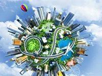 国家标准委发布《新型智慧城市评价指标》等292项国家标准