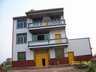 农村自建 3层住宅户型图(已建成,有照片)