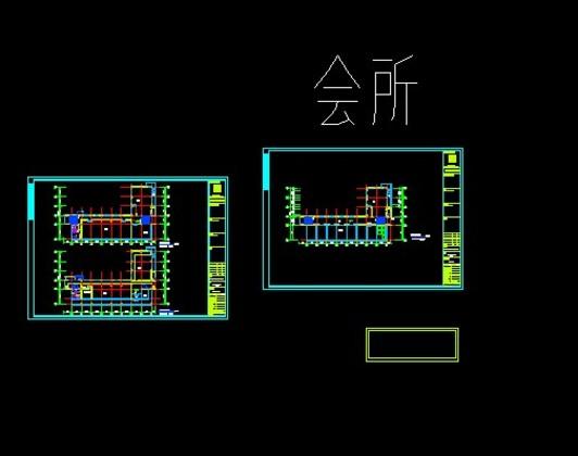 新型建筑模板支撑(顶板支撑)设计图