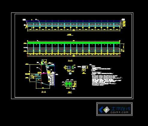 252k 推荐人:a2500384786 发布日期:2013-05-02  某企业钢结构大门 0