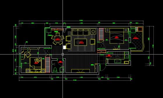 本专题为土木在线医院建筑施工图专题,全部内容来自与土木在线图纸资料库精心选择与医院建筑施工图相关的资料分享,土木在线为国内最大最专业的土木工程垂直站点,聚集了1700万土木工程师在线交流,土木在线伴你成长,更多医院建筑施工图相关资料请访问土木在线图纸资料库!