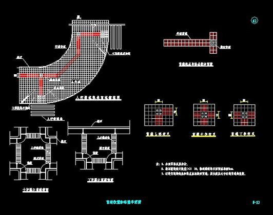 河北模型库_CO土木在线(原网易土木在线)cad形t处线交打开图片