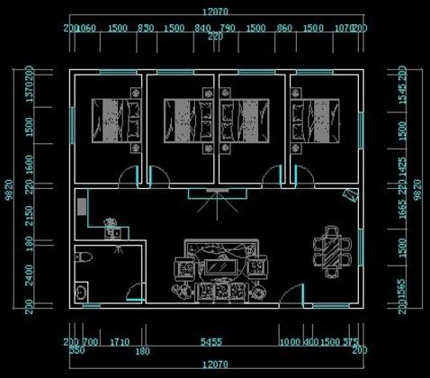 li708090的分享图纸建筑列表_CO图纸v图纸(原土木jbz图片