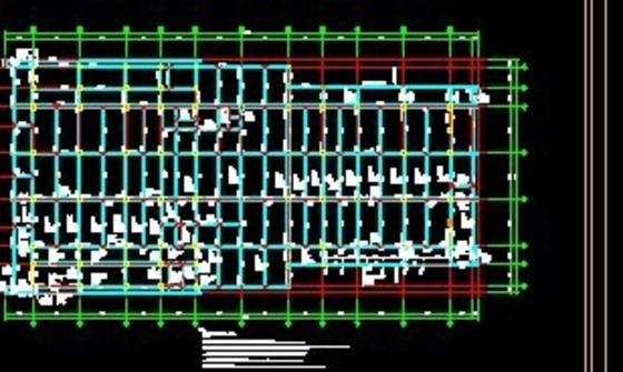 amoyde588 发布日期:2013-08-26  简介: 消防楼梯,结构尺寸,楼板拆除