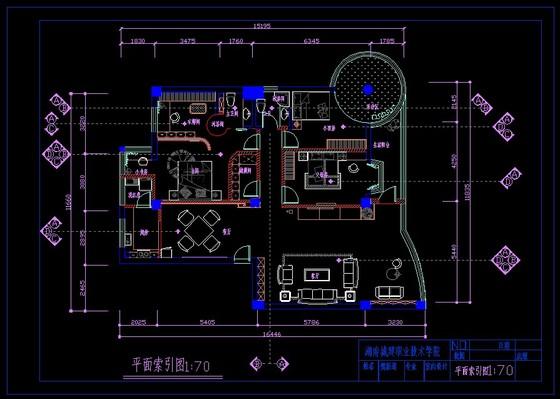 幼儿园平面布置图建筑施工现场平面布置图会所设计平