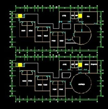 6班幼儿园设计平面图6班幼儿园平面图三班幼儿园设计