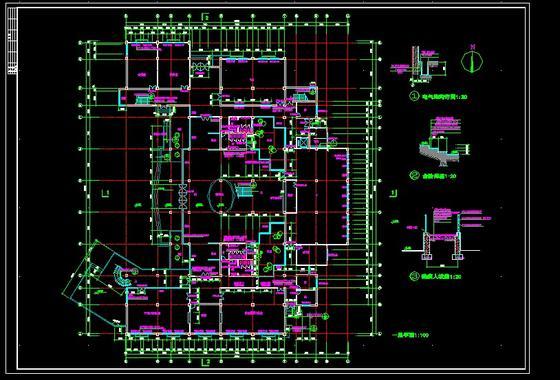 design 幼儿教室区域平面设计图_幼儿999  幼儿园班级区域活动平面图图片