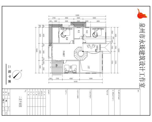 别墅建筑_CO土木在线(原网易图纸在线)哪里在土木的任务教锻造买图片