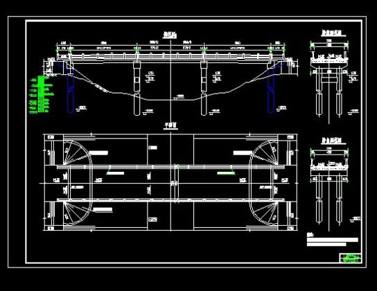 8米宽12米长设计图展示