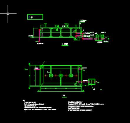 05s804消防水池图集设计有防水卷材吗