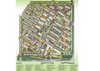 住宅小区总平-belt collins