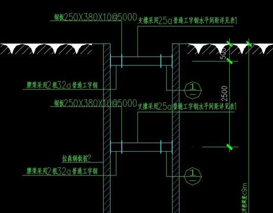 水箱砂井,检查井,雨水口综合图例卫生间,厨房冷却塔常用图块其他大样