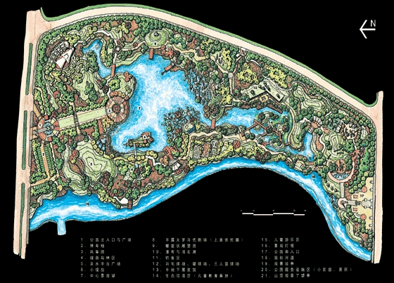 天府新区规划图 北部新区规划图 茶园新区规划图 海东新区规划图  所