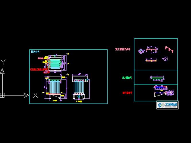 飞机模型制作图 超滤膜热门下载超滤膜质保精品资料