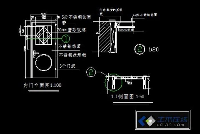 家装施工图 家装节点图 家装电气施工图 家装现场施工图 家装室内施工