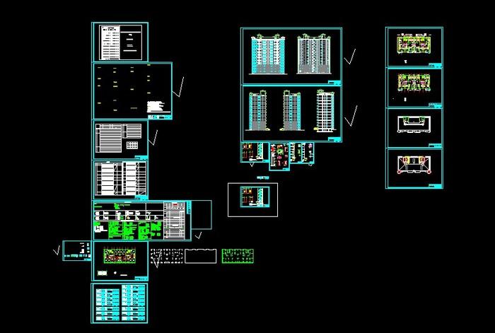 筑12层不安装消防电梯符合要求吗图片