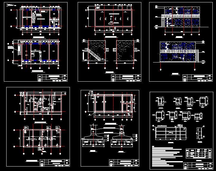 农村二层小楼设计图 二层小楼房设计图 农村二层小楼设计图纸 相关