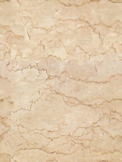 相关专题:石材贴图各种电路图各种楼梯图各种厨房设计素材贴图铝塑板
