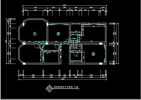 酒店套房装修图套房装修图小套房装修图套房的装修图套房水电装修图