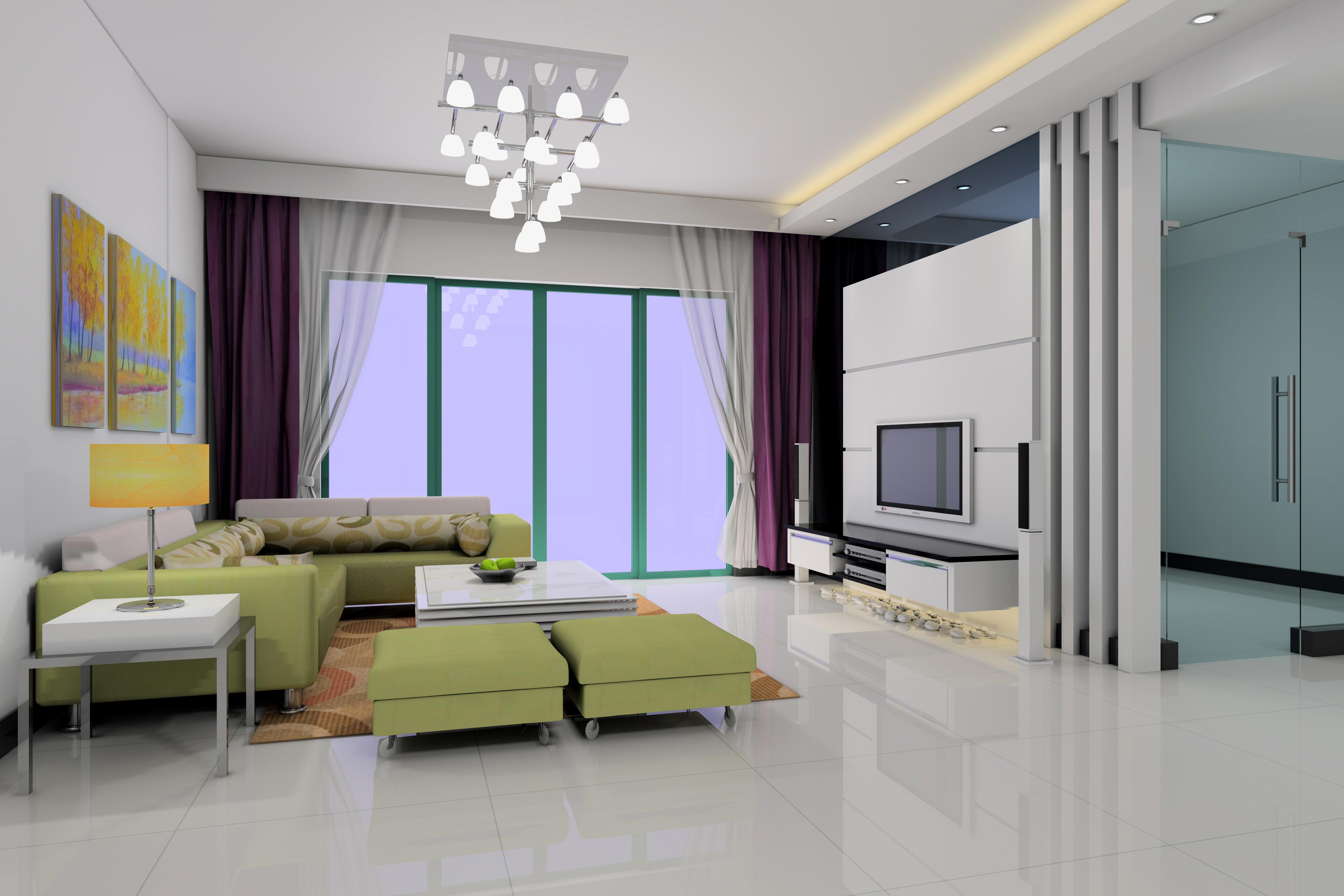 宾馆套间平面图套间设计平面图150平米套间装修房屋套间设计平面图 其