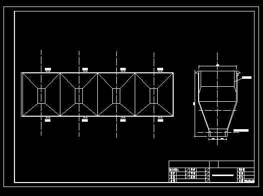 电路 电路图 电子 原理图 527_393