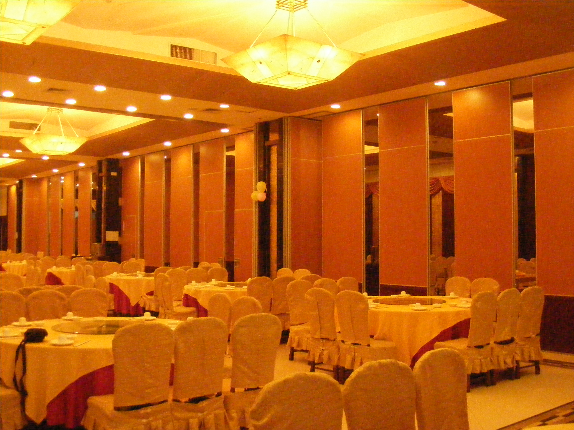 东莞市欧亚国际大酒店图片