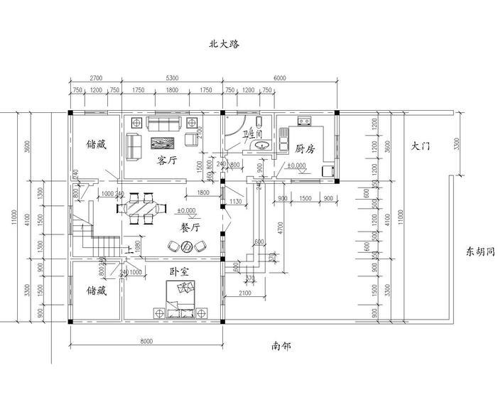 普通图纸v图纸住房zl30图纸装载机图片