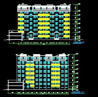 相关专题:廉租房设计方案 廉租房设计 廉租房装修设计 廉租房户型设