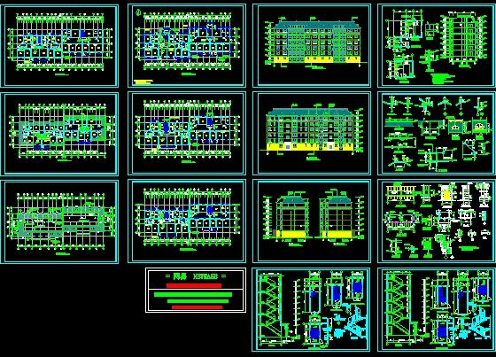 edguncad图纸_edguncad图纸图片分享_第2页图纸上c13意思什么是图片