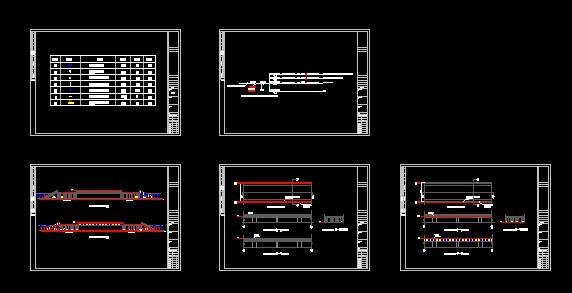 给排水,通风,电气设计图 某公司10kv变电所设计全套电气设计图纸  (0