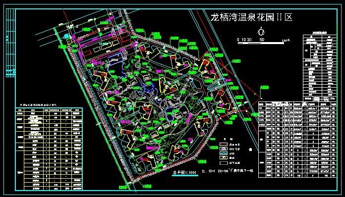 相关专题:总图规划规划总图威海南海新区规划图城市规划总图规划平面