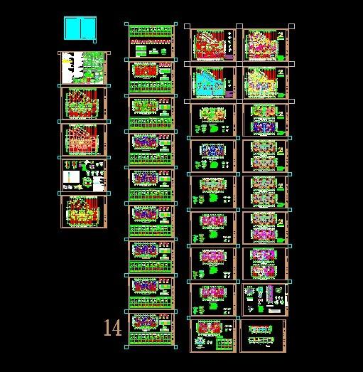 结构,模型,计算书全套剪力墙