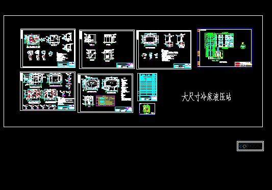 农村修房子设计图