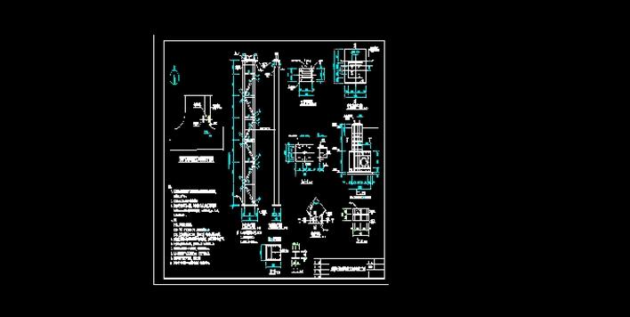 空气管道设计暖气管道安装管道支架安装燃气管道设计