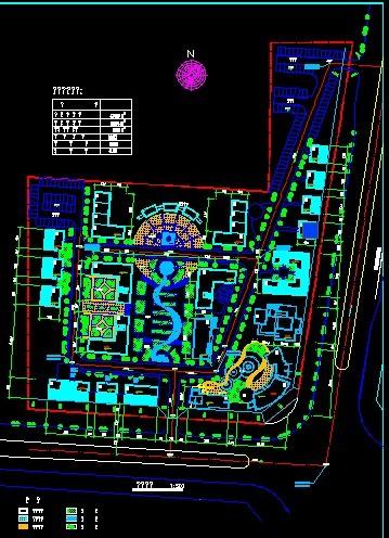 相关专题:美食主题餐厅 美食广场设计 美食广场平面图 上城