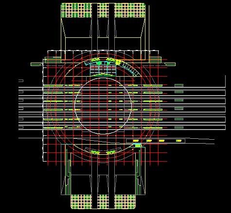 火车平面图火车站设计方案火车站方案设计火车箱平面图火车结构平面图