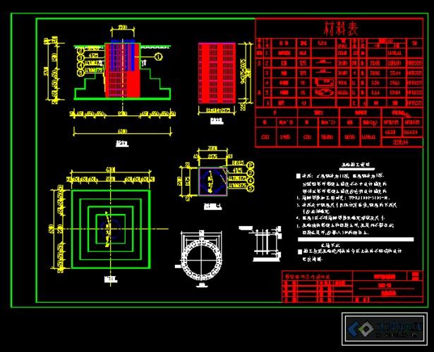 施工架空线路设计10kv线路设计图10kv配电线路设计10kv线路配电系统图