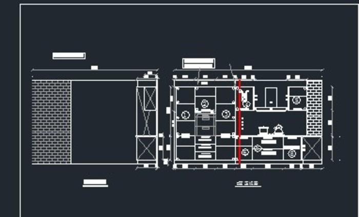 厨房橱柜设计_厨房橱柜设计图
