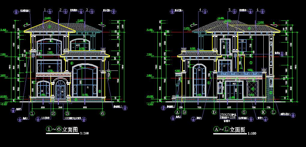 耳前瘘管内部结构图 鞋柜内部结构图 马桶内部结构图