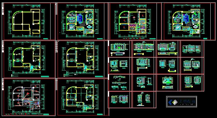 室内装修   家装设计   装修设计   立即下载   258次下载 高清图片