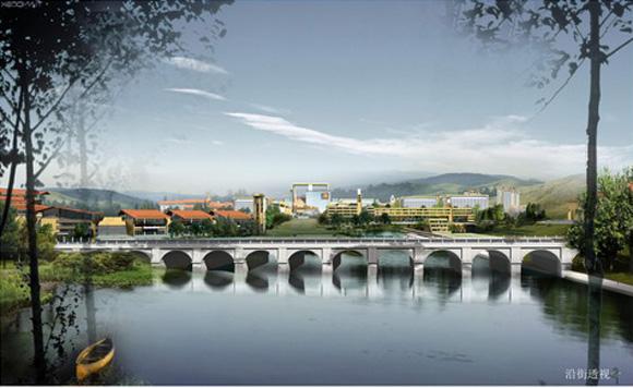 图纸 园林设计图 上海理工大学  上传时间:2012-04-09 所属分类:园林