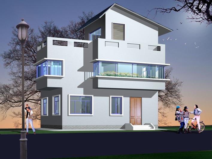 相关专题:住宅设计设计住宅住宅围墙大门设计住宅中式设计高档住宅设