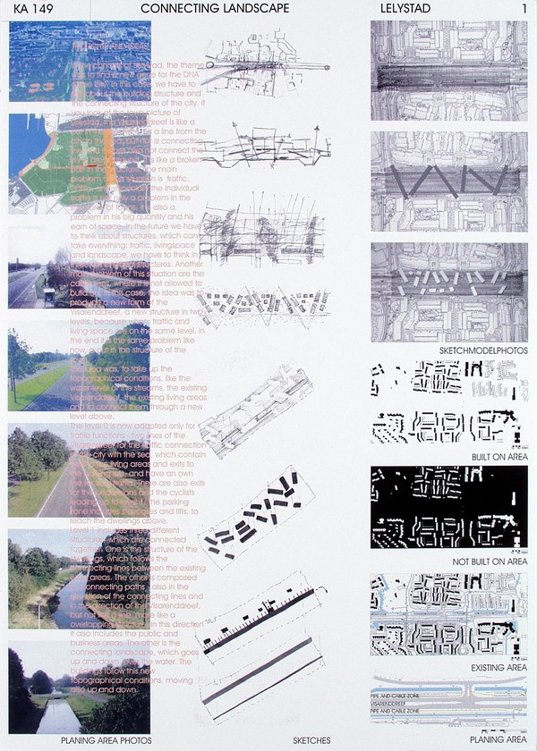 建筑规划新城排版设计--毕设2_cad学生下载图纸小区南湖7图纸栋图片