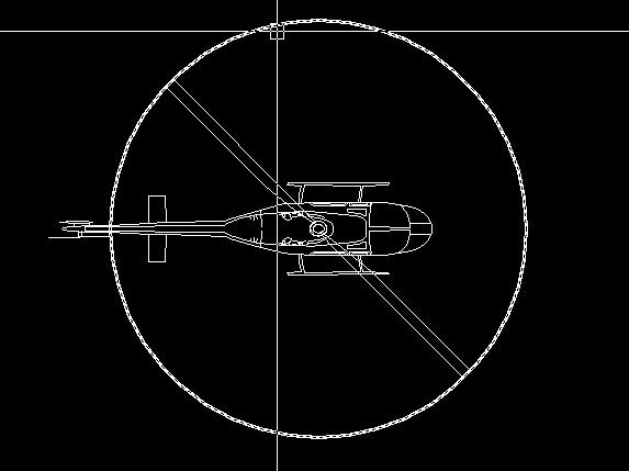 相关专题:雨水模块 飞机场设计 飞机场的设计 飞机场绿化 飞机场图纸