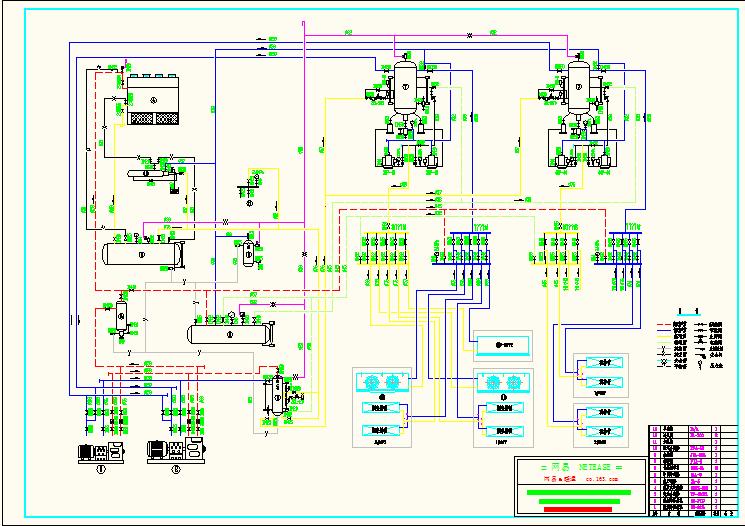 冷库设计图121