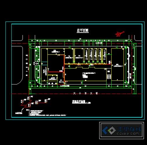 上传时间:2012-09-05图文分类:办公楼设计?工业建筑?表达包装设计中的所属要素建筑图片