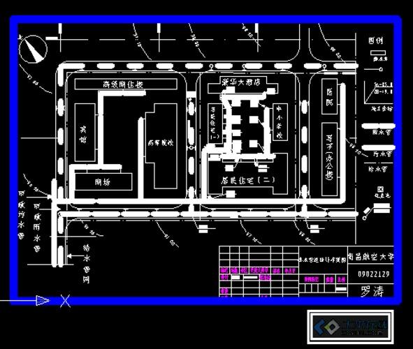 土木工程网| 建筑| 结构| 电气| 水利| 给排水| 工程资料| 暖通| 制冷| 环保| 土木工程| cad图纸| 园林| 建筑图纸| 装修设计| 建筑结构图| 电气图纸| 给排水图纸| 园林设计图| 暖通设计图| 路桥图纸| 环保图纸| 水利工程设计图| 施工方案| 施工组织设计| 建筑施工方案| cad教程| 一级建造师| 二级建造师| 给排水工程|