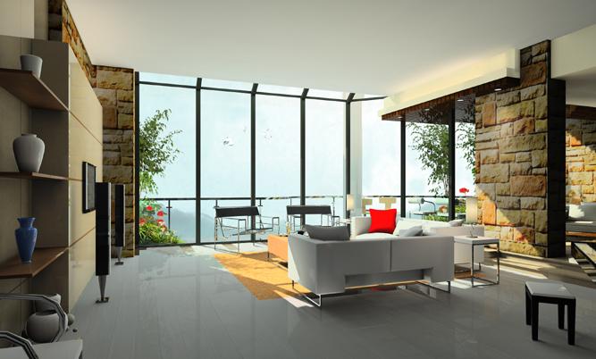 相关专题:客厅效果图装修客厅效果图客厅装修效果图客厅大门效果图小